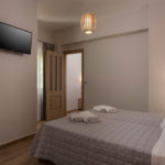 aequor rooms