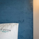 aequor rooms